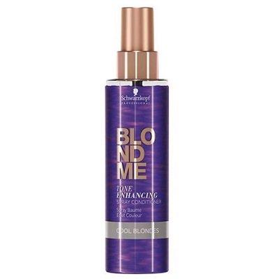Blondme Tone Enhancing Spray 150ml
