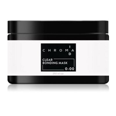 CHROMA ID CLEAR BONDING MASK OSIS SESSION HAIRSPRAY ONLINE AT ESSEX HAIR SALON