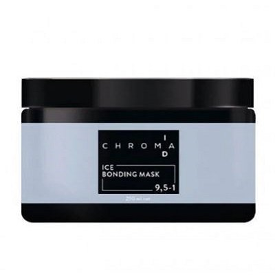 CHROMA ID ICE BONDING MASK