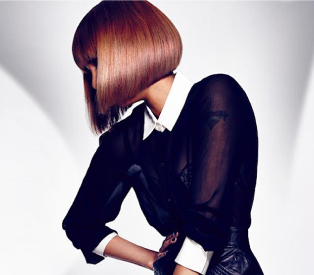 Ladies' Hair Cuts & Styles At Hoop Hair Salon In Clacton-on-Sea