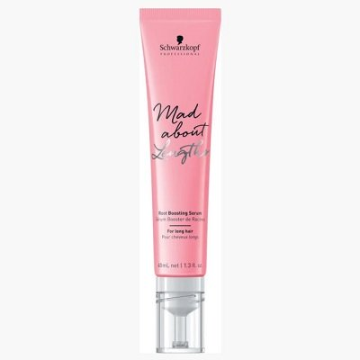 MAD ABOUT LENGTHS ROOT BOOSTING SERUM 40ML