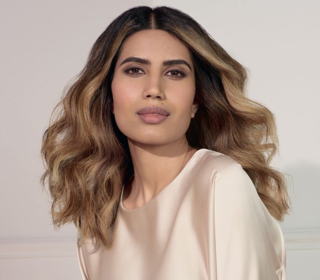 The Best Balayage Salon In Essex At Hoop Hairdressing