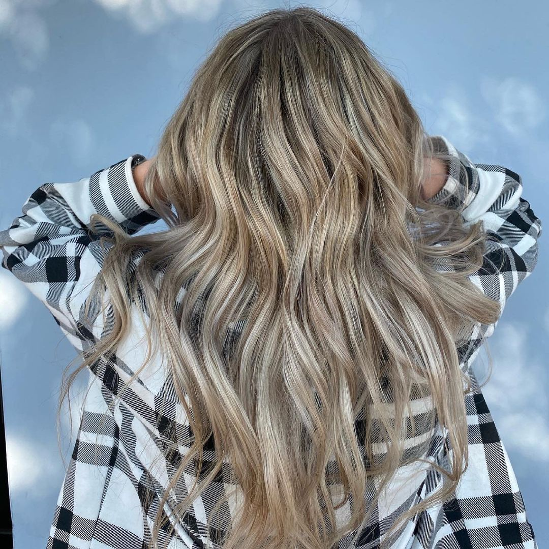 Considering a New Hair Colour? We Answer Your Questions!