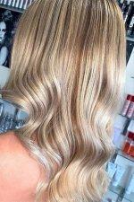 Blonde-balayage-at-Hoop-Hair-Salon-in-Clacton-on-Sea-Essex