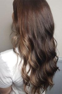 Face-framing-balayage-Hoop-Hairdressers-in-Clacton-Essex