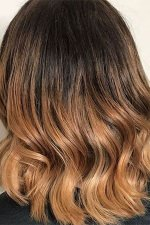 Red-balayage-at-top-hairdressers-in-Clacton-Essex