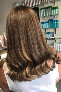 Subtle-balayage-at-Hoop-Hair-Salon-in-Clacton-on-Sea-Essex