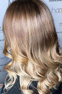 The-top-balayage-hair-salon-in-Clacton-on-Sea-Essex