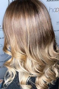 The-top-balayage-hair-salon-in-Clacton-on-Sea-Essex