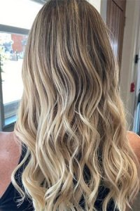 Top-balayage-hair-salon-in-Essex-at-Hoop-Hairdressers-Clacton-on-Sea