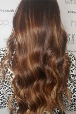 Top-balayage-hairdressers-in-Essex-at-Hoop-Hair-Salon-Clacton-on-Sea