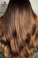 red-balayage-at-Hoop-Hair-Salon-in-Clacton-Essex