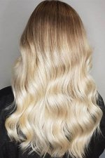 root-stretching-at-Hoop-Hairdressers-in-Clacton-Essex