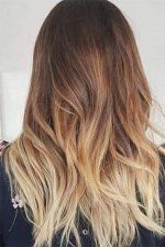 Balayage-Ombre-at-Hoop-Hair-Salon-near-Colchester-Essex