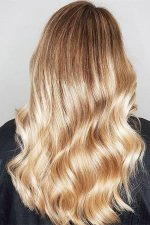 Beautiful-blonde-balayage-at-Hoop-Hairdressing-Salon-in-Clacton.-Essex