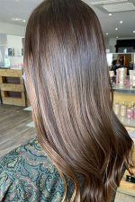 Best-balayage-hairdressers-in-Clacton-on-Sea-Essex