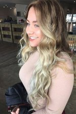 Blonde-balayage-experts-Hoop-Hair-Salon-Clacton-on-Sea-Essex