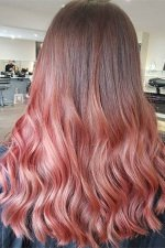 Fashion-balayage-at-Hoop-Hair-Salon-in-Clacton-on-Sea-Essex