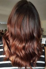 Red-balayage-hair-experts-Hoop-Hair-Salon-Clacton-on-Sea-Essex