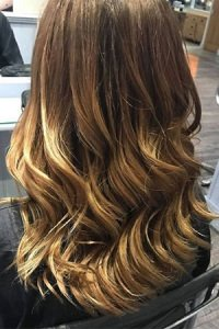 The-balayage-hair-colour-experts-in-Clacton-on-Sea-Essex