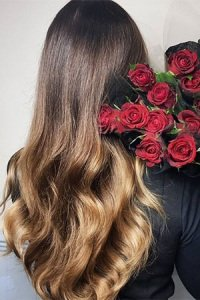 The-best-balayage-hair-salon-in-Essex-Hoop-Hairdressers-Clacton
