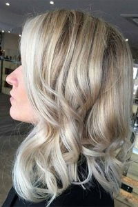 face-framing-balayage-at-hoop-hair-salon-in-Clacton-Essex