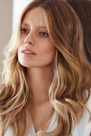 Long-Layered-hair-for-face-shapes-at-hoop-hair-salon-clacton-on-sea