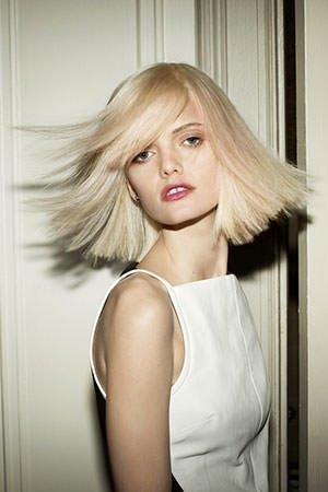 blonde-hair-colour-hoop-hair-salon-clacton-on-sea