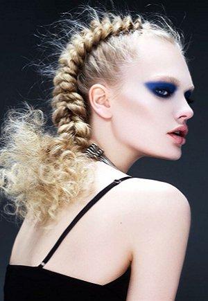 Top-Clacton-Hair-Salon-Hoop-Hairdressing