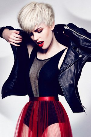 The best haircuts & styles at Hoop Hair Salon in Clacton, Essex