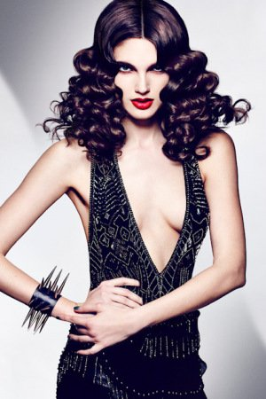 hair-trends-at-hoop-hairdressers-in-clacton-on-sea-essex