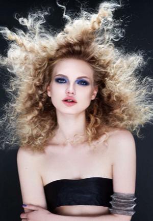 top-hair-salon-in-essex-hoop-hairdressers-clacton-on-sea