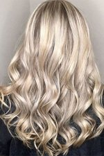 Blonde-hair-colour-at-top-hairdressers-in-Essex