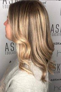 Blonde-highlights-best-hair-colour-salon-in-Clacton-on-Sea-Essex