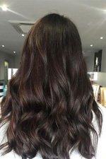 Brunette-hair-colours-hoop-hair-salon-in-Clacton-on-Sea-Essex
