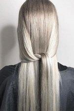 Grey-hair-colours-at-Hoop-Hairdressers-in-Clacton-Essex