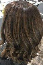 Highlights-Lowlights-at-Hoop-Hairdressers-in-Clacton-Essex