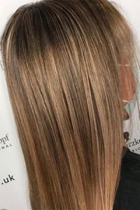 Highlights-at-Hoop-Hairdressing-Salon-Clacton-on-Sea-Essex