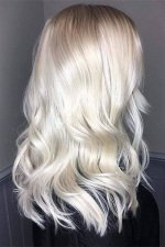 Ice-blonde-hair-colour-experts-in-Essex-at-Hoop-Hairdressers-Clacton