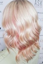 Pastel-hair-colouring-at-the-best-hairdressers-in-Clacton-Essex