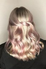 Pastel-hair-colours-at-Hoop-Hair-Salon-in-Clacton-on-Sea-Essex