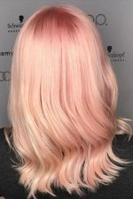 fashion-hair-colouring-at-Hoop-Hairdressing-in-Clacton-on-Sea-Essex
