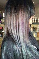 fashion-hair-colours-hoop-hairdressing-salon-clacton-essex