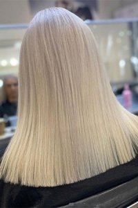 ice-white-hair-colouring-at-top-hairdressers-in-Clacton-on-Sea-Essex