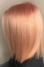 peach-hair-colour-at-Hoop-Hair-Salon-in-Clacton-on-Sea-Essex