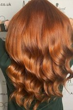 red-hair-colour-expert-colour-salon-in-Clacton-on-Sea-Essex