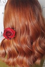 red-hair-colours-at-Hoop-Hair-Salon-in-Clacton-on-Sea-Essex