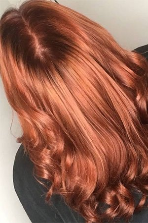Vibrant-red-hair-colours-at-Hoop-Hair-Salon-Clacton-Essex
