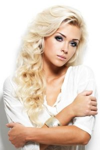 Top Hair Extensions Salon in Clacton-on-Sea Essex