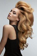 The Best Hair Extensions at Hoop Hair Salon in Clacton, Essex